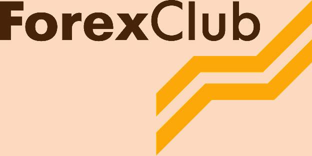 ForexClub брокер