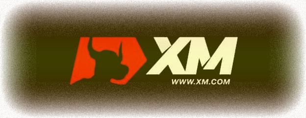 XM-Group брокер с демо счётом