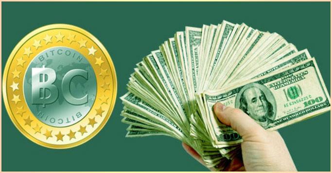 Арбитраж на криптовалютных биржах— что это такое и как он работает?