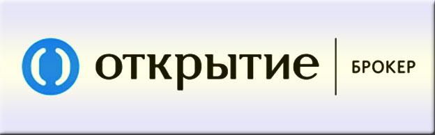 дилеры с лицензией ЦБ РФ